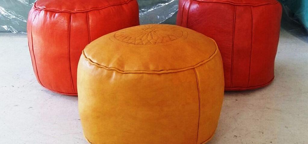 Imbottiture divani e poltrone Reggio Emilis